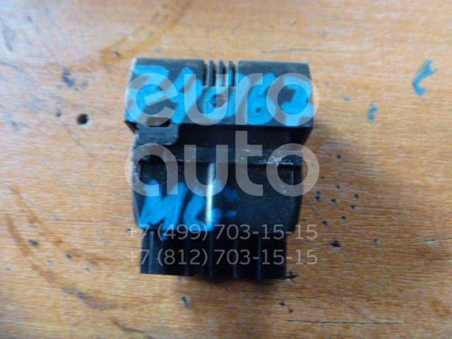 Купить Кнопка света фар Renault TRUCK Magnum 1990-2005; (5010231533)