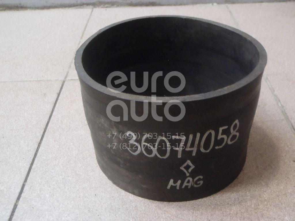 Купить Патрубок воздушного фильтра Renault TRUCK Magnum 1990-2005; (5005026264)