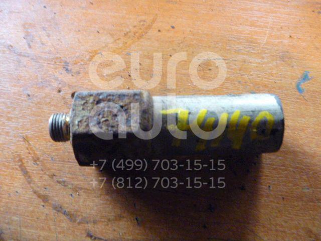 Купить Датчик давления воздуха Volvo TRUCK F12 1977-1994; (1592947)
