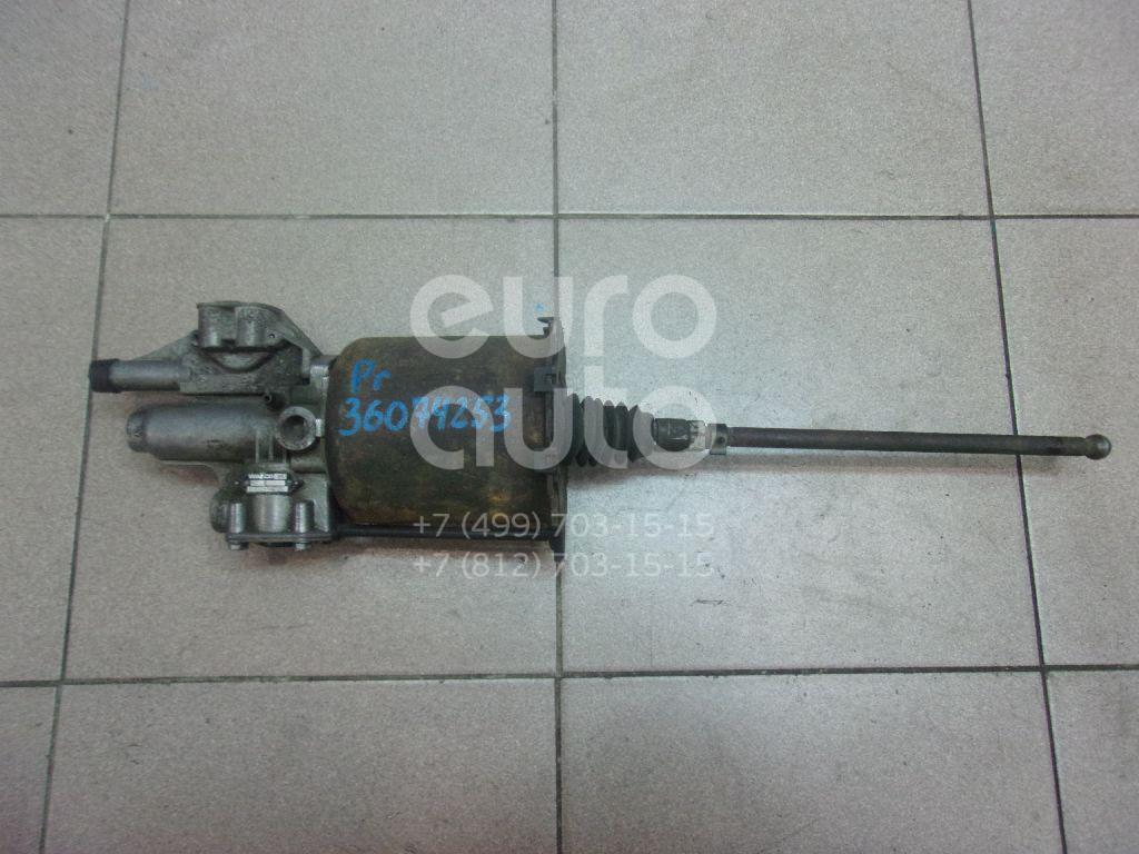 Купить ПГУ Renault TRUCK Magnum 1990-2005; (9700514020)