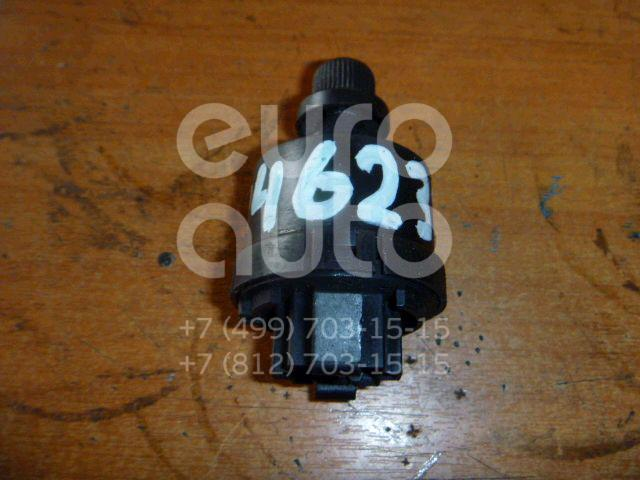 Купить Кнопка корректора фар Renault TRUCK Magnum 1990-2005; (5010271726)