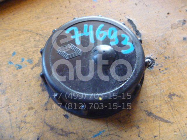 Купить Крышка бачка гидроусилителя Renault TRUCK Premium 1996-2004; (5000821834)