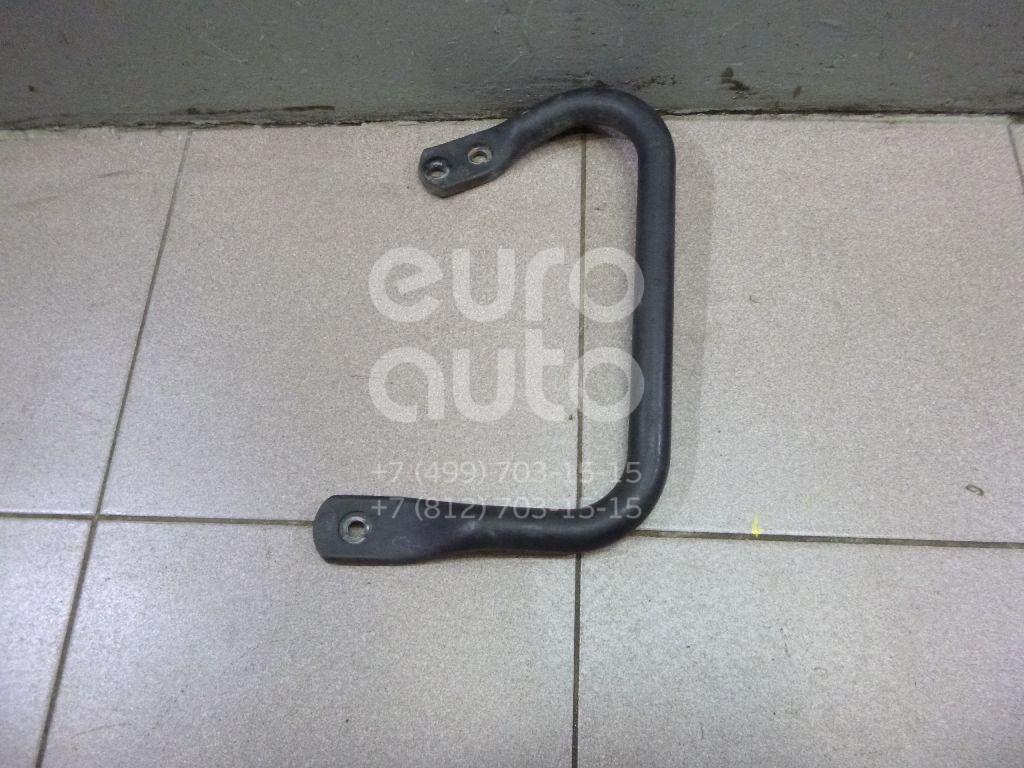 Купить Ручка Renault TRUCK Premium 1996-2004; (5010226508)