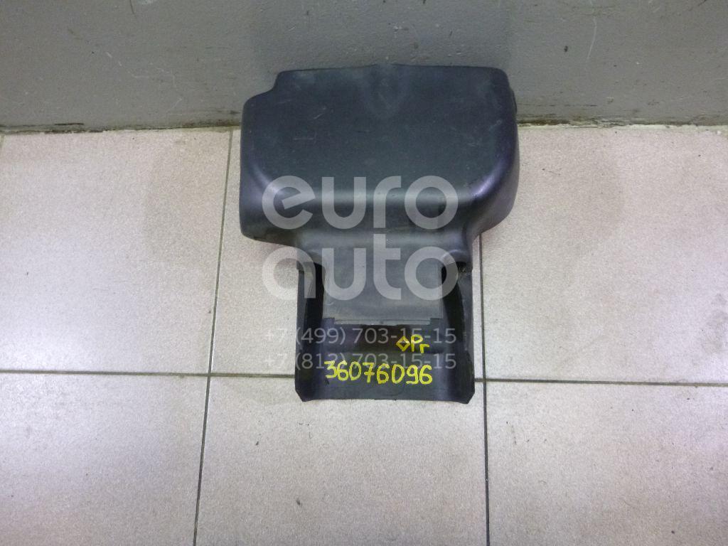 Купить Кожух рулевой колонки верхний Renault TRUCK Premium 1996-2004; (5010445399)