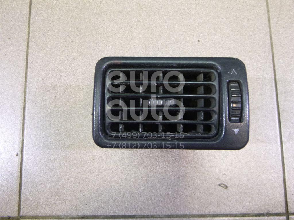 Купить Дефлектор воздушный Renault TRUCK Premium 1996-2004; (5010226412)