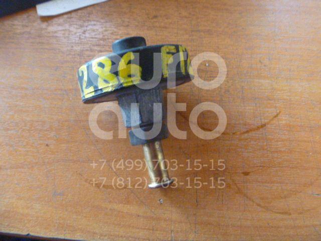 Датчик давления воздуха Volvo TRUCK F12 1977-1994; (3900062902)  - купить со скидкой
