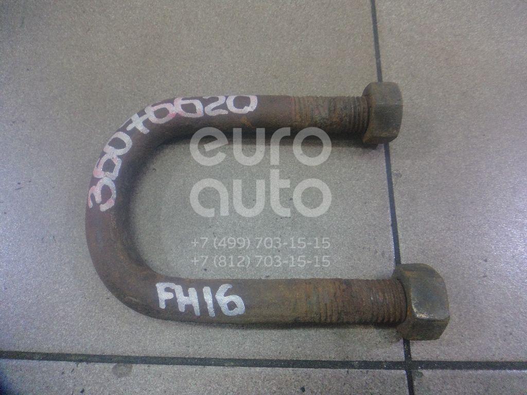 Купить Стремянка задней рессоры Volvo TRUCK FH16 1993-1999; (1590074)