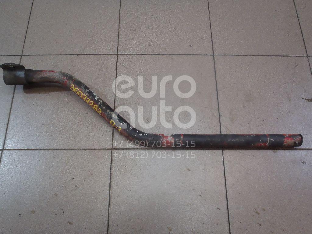 Купить Кронштейн крепления крыла Volvo TRUCK FL7 1985-1998; (8151330)