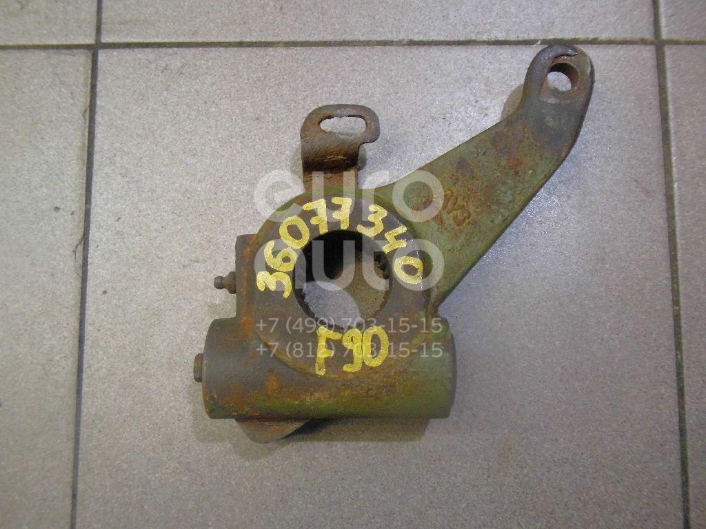 Купить Трещотка тормозная MAN 2-Serie F90 1986-1997; (81.50610.6231)