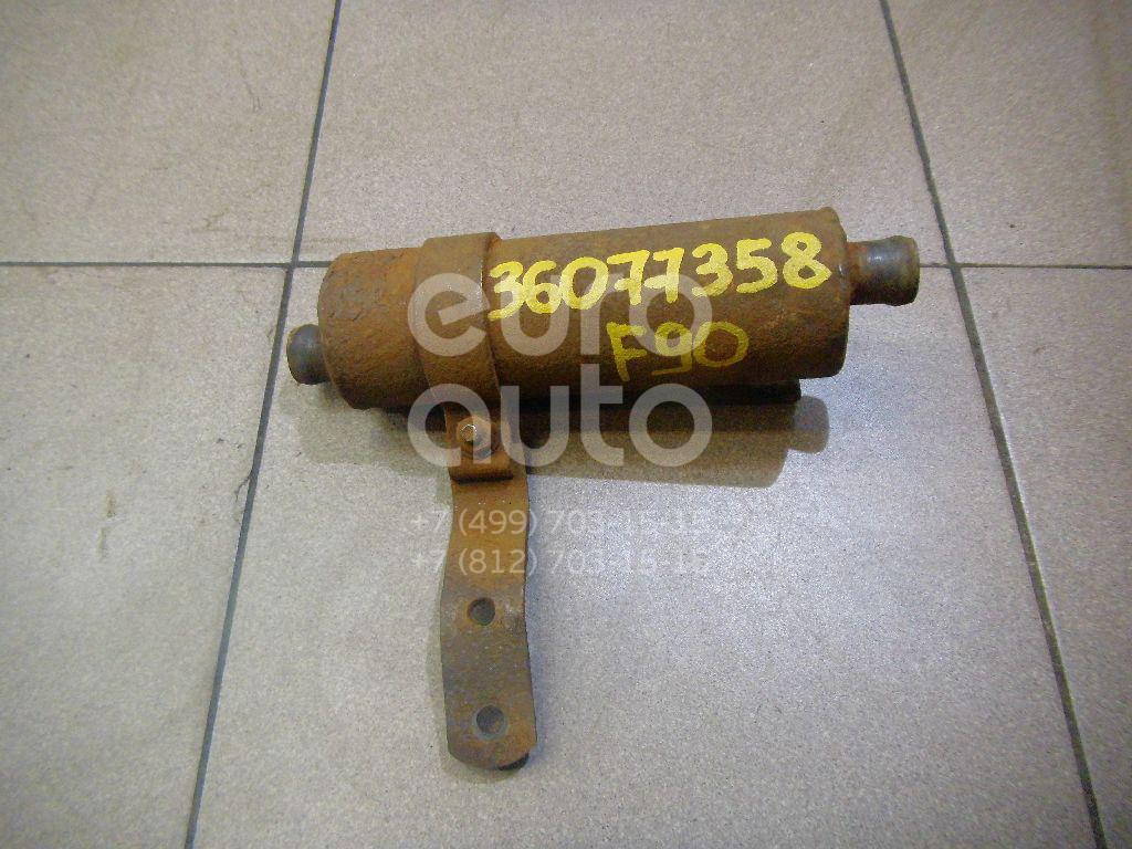 Купить Клапан отопителя MAN 2-Serie F90 1986-1997; (81.06360.5002)