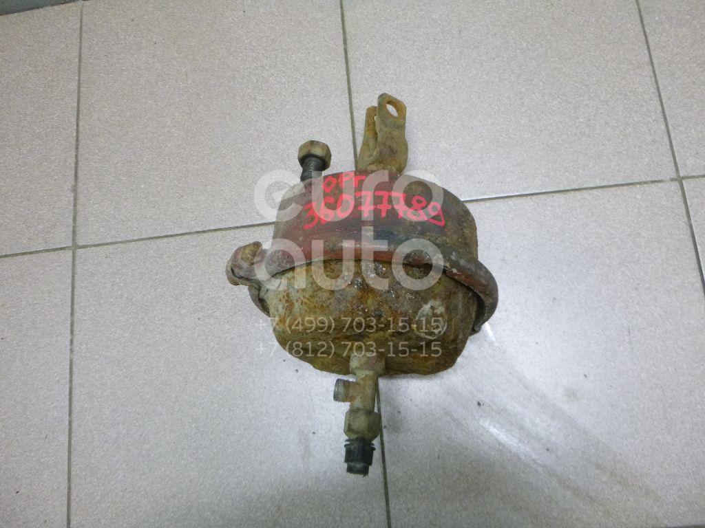 Купить Камера тормозная Renault TRUCK Premium 1996-2004; (BZ-3593)