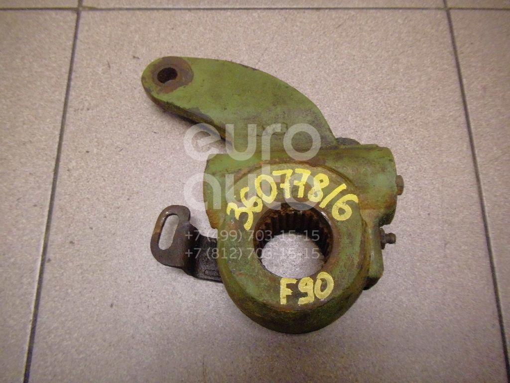 Купить Трещотка тормозная MAN 2-Serie F90 1986-1997; (81.50610.6213)