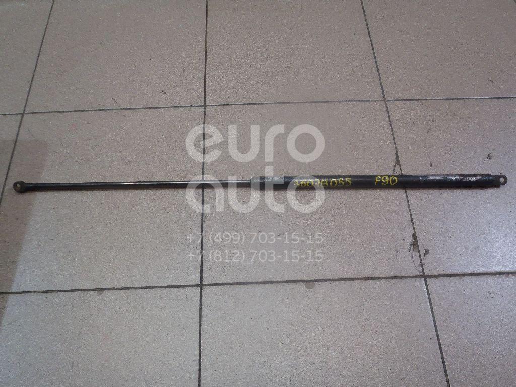 Купить Амортизатор капота MAN 2-Serie F90 1986-1997; (81.74821.0095)