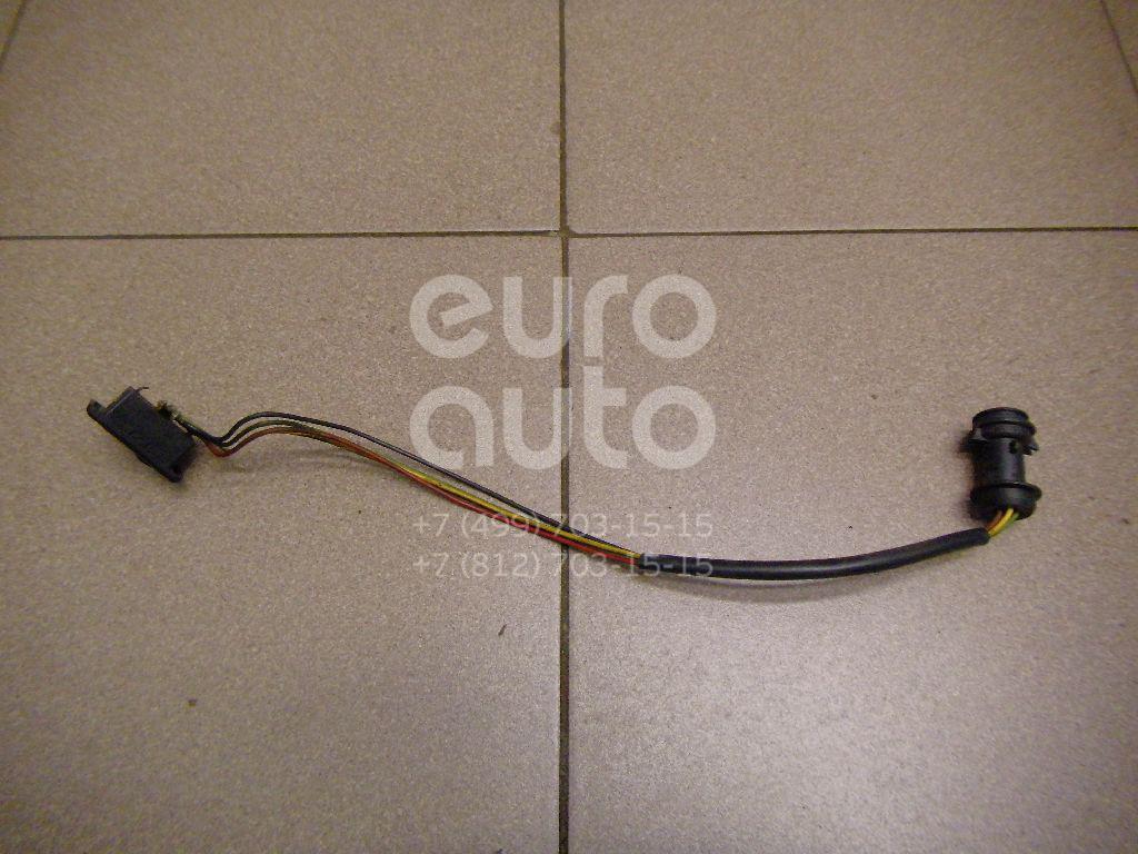 Купить Кнопка стеклоподъемника MAN 3-Serie F2000 1994-2001; (81.25503.0223)