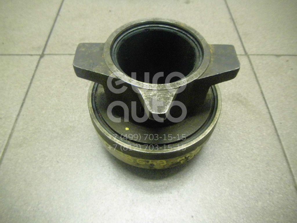 Купить Подшипник выжимной MAN 2-Serie F90 1986-1997; (81.30550.0116)