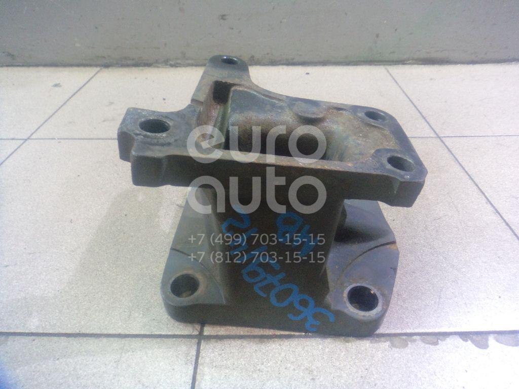 Купить Кронштейн гидроусилителя Mercedes Benz Truck Atego II 2004-; (9724610640)