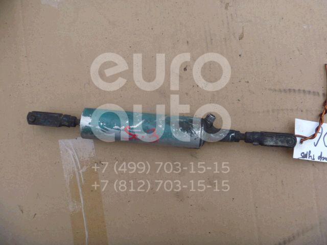 Купить Цилиндр нагрузки турбокомпрессора Scania 3 R series 1988-1997; (4214420180)