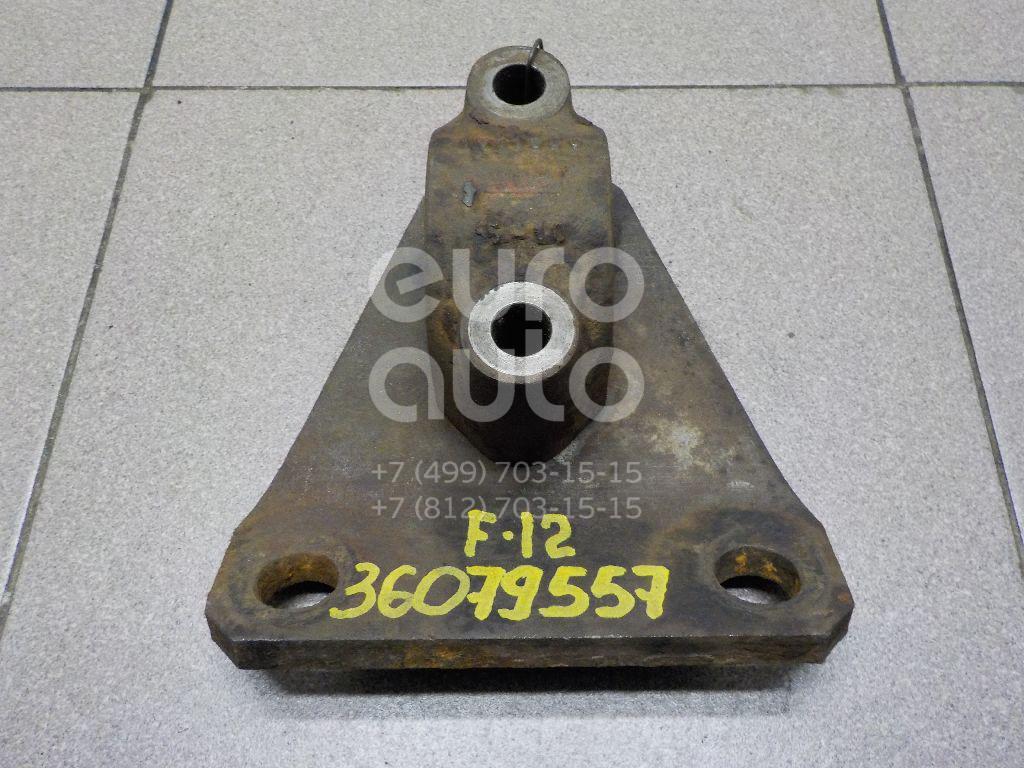 Купить Кронштейн крепления переднего стабилизатора Volvo TRUCK F12 1977-1994; (1611552)