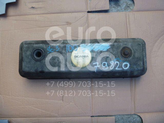 Купить Крышка головки блока (клапанная) Scania 3 R series 1988-1997; (305976)