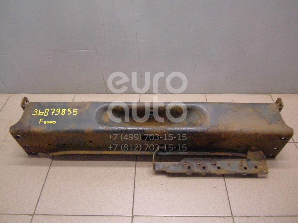 Купить Траверса рамы поперечная MAN 3-Serie F2000 1994-2001; (81.41280.5227)