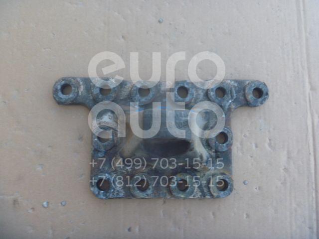 Купить Кронштейн (сопут. товар) Volvo TRUCK FM9 2001-; (20383297)