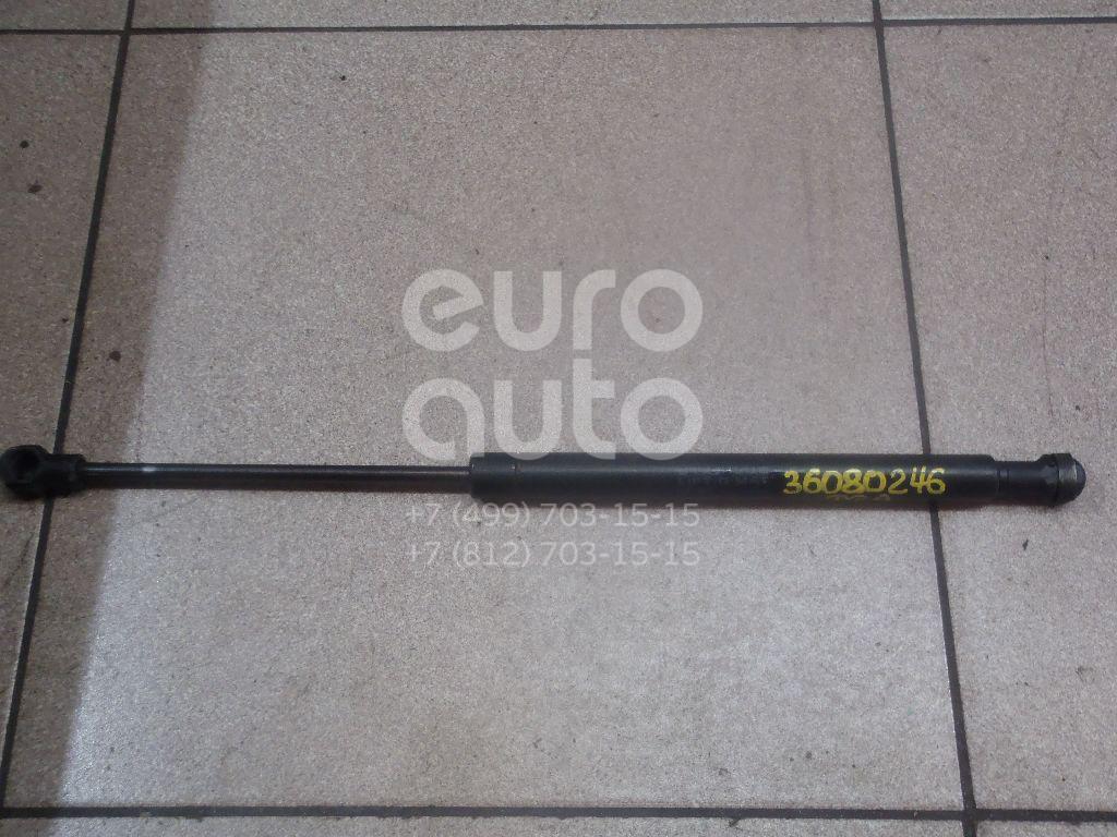 Купить Амортизатор спальника MAN 4-Serie TGA 2000-2008; (81.74821.0140)