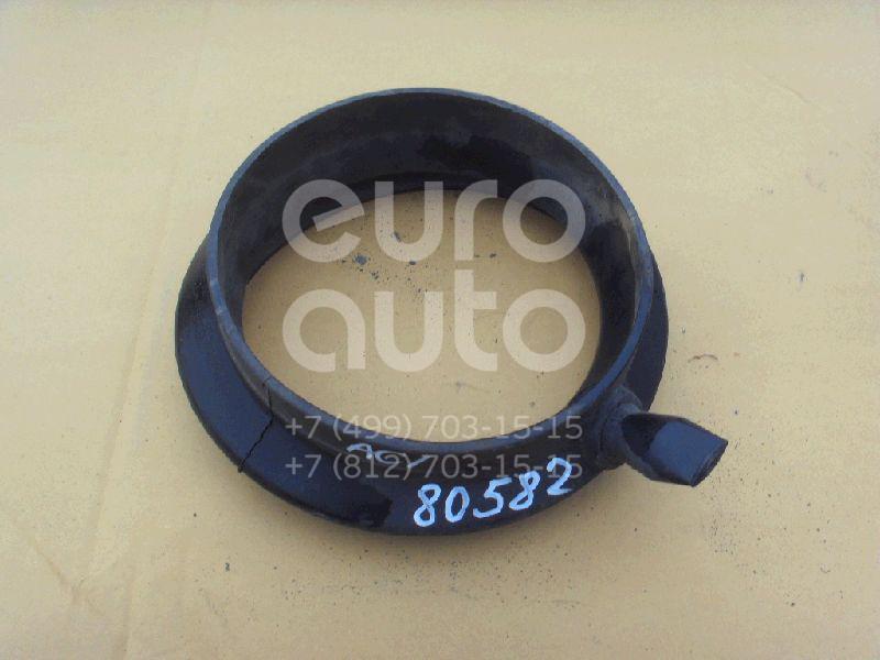 Купить Гофра воздуховода Mercedes Benz TRUCK ACTROS I 1996-2002; (9425280382)