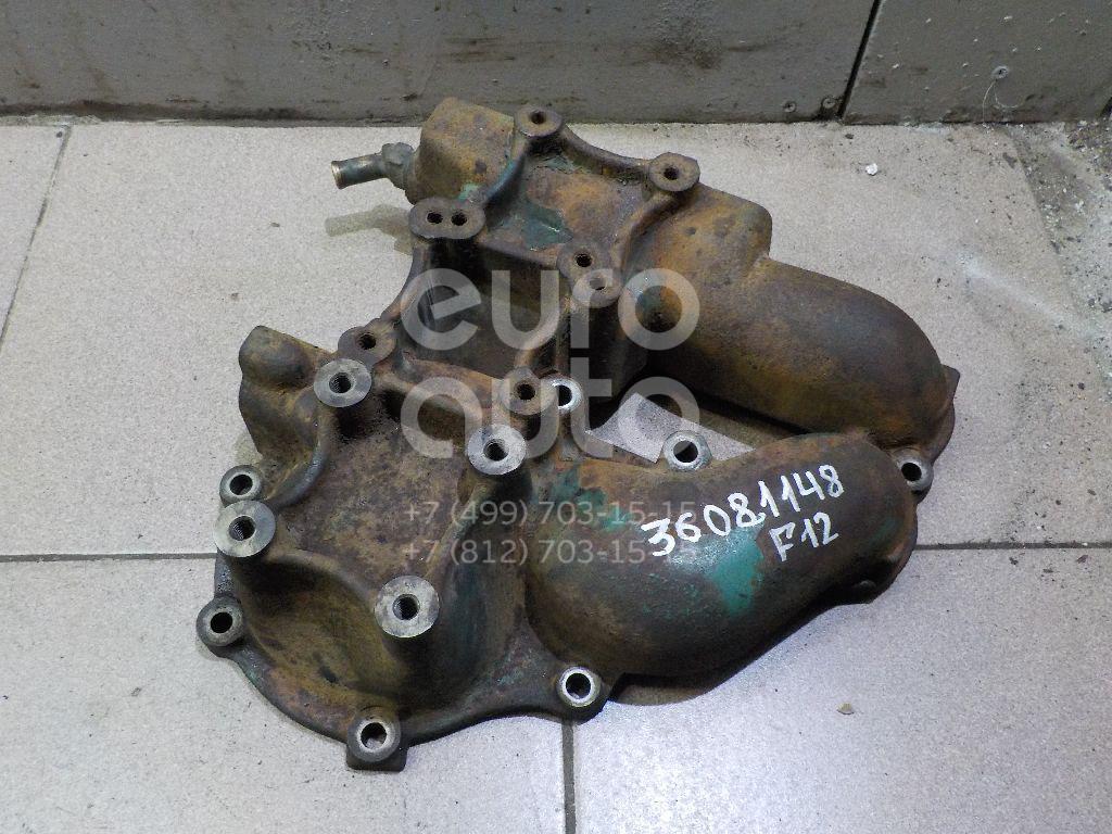 Купить Корпус термостата Volvo TRUCK F12 1977-1994; (470924)