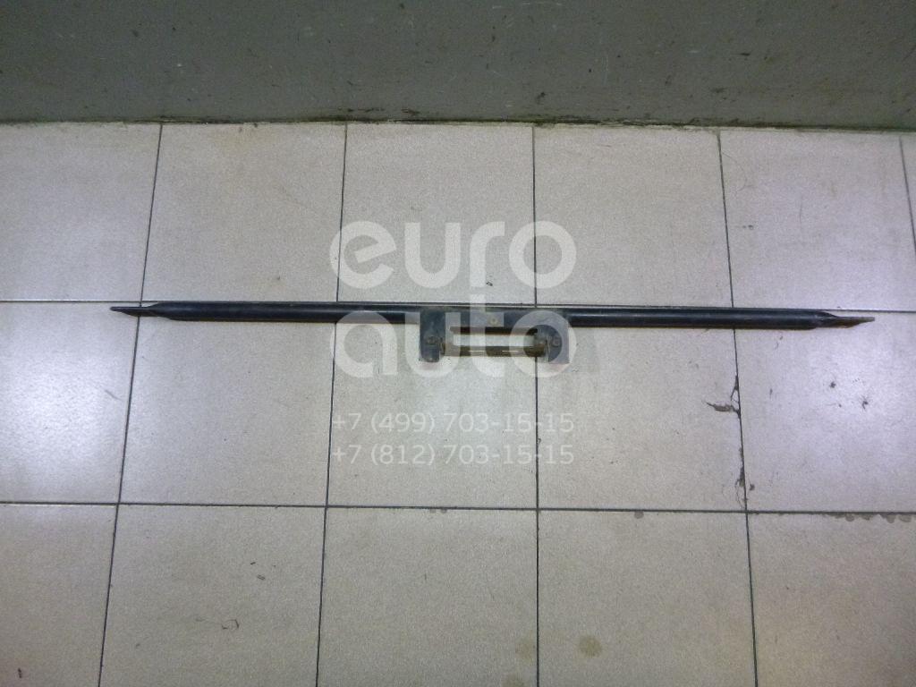 Купить Кронштейн осушителя MAN 4-Serie TGA 2000-2008; (81.62821.5053)