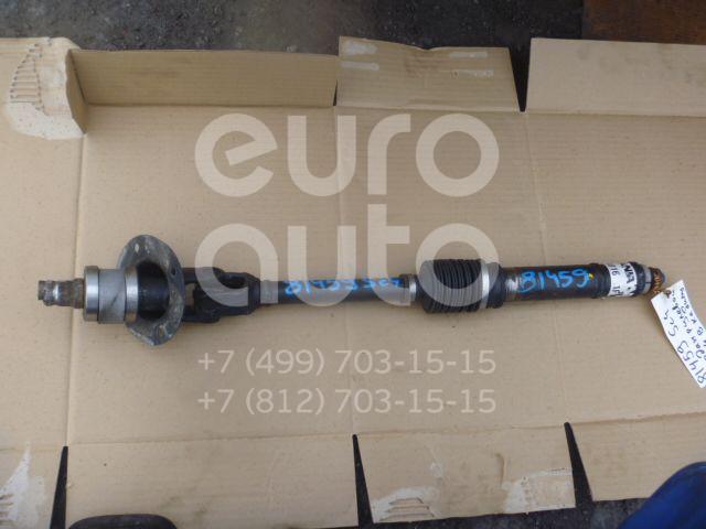 Купить Кардан рулевой Scania 4 P series 1995-2007; (1414016)