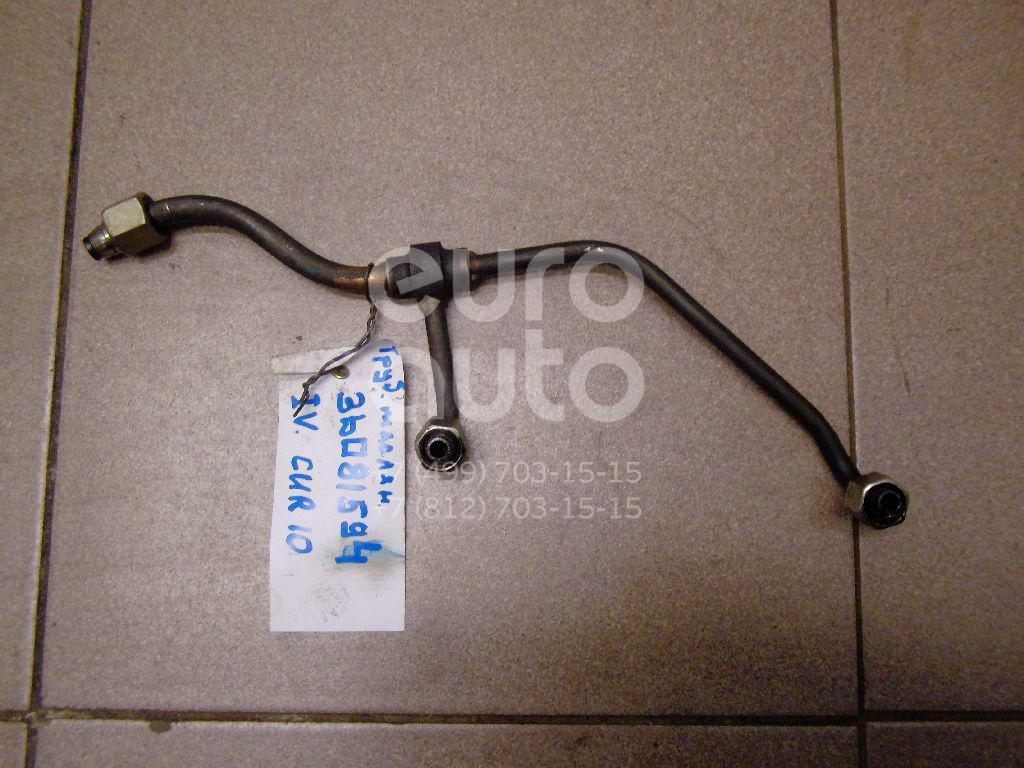 Купить Трубка масляная Iveco Stralis 2002-2006; (500335999)