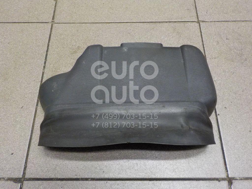 Купить Кожух рулевой колонки верхний Scania 4 R series 1995-2007; (1411495)