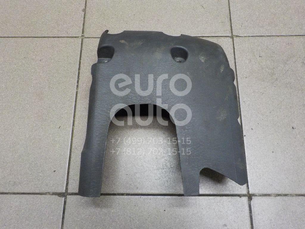 Купить Кожух рулевой колонки Scania 4 R series 1995-2007; (1400822)