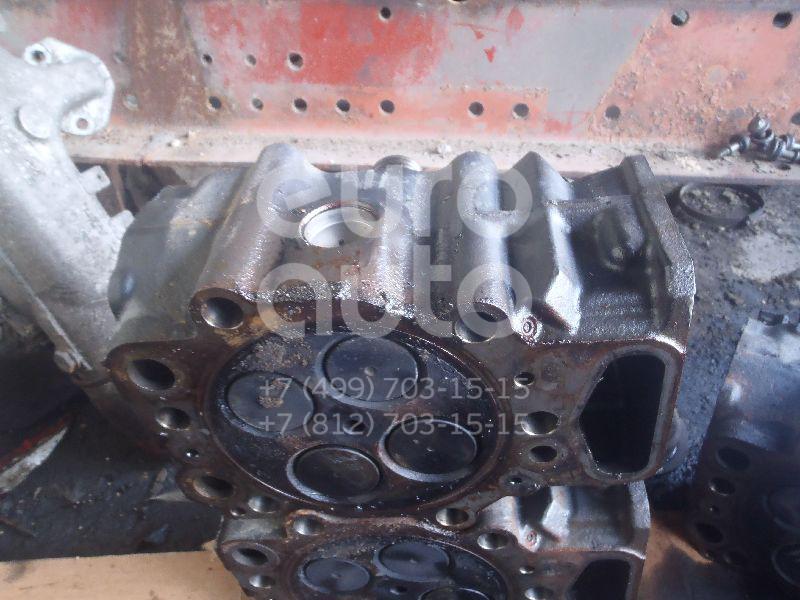 Купить Головка блока Scania 5 R series 2004-2016; (1874583)