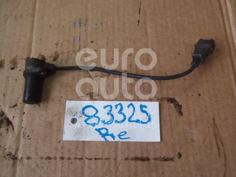 Купить Датчик положения коленвала Renault TRUCK Magnum DXI 2005-; (0281002200)