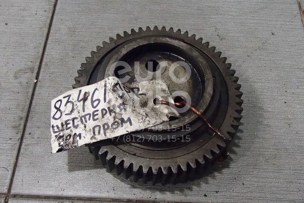 Купить Шестерня ГРМ промежуточная Renault TRUCK Premium 1996-2004; (5010477058)
