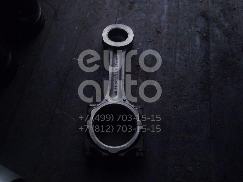 Купить Шатун Renault TRUCK Premium 1996-2004; (5010477092)