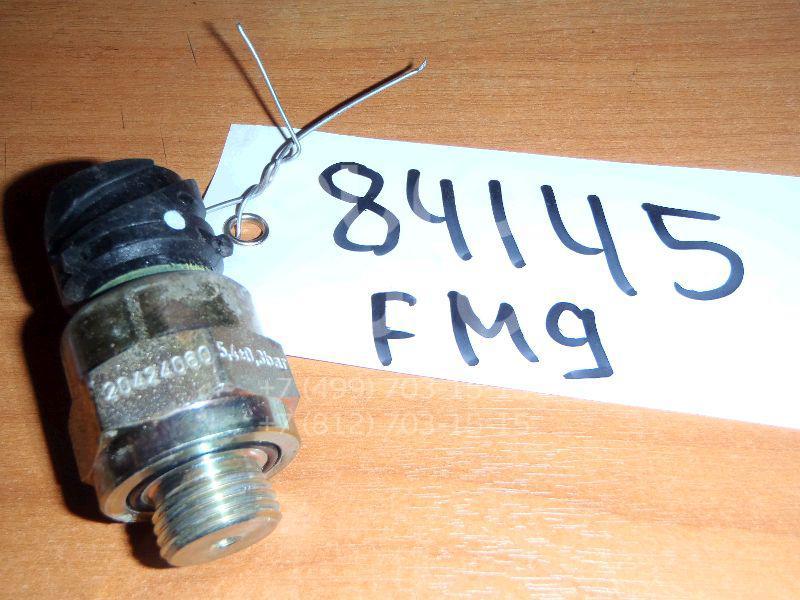 Купить Датчик давления воздуха Volvo TRUCK FM9 2001-; (20424060)
