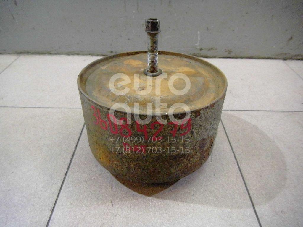 Купить Стакан воздушной подушки DAF 95 1987-1998; (050.151)