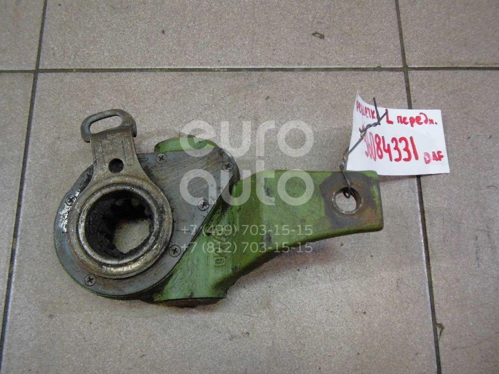 Купить Трещотка тормозная DAF 95 1987-1998; (0159557)