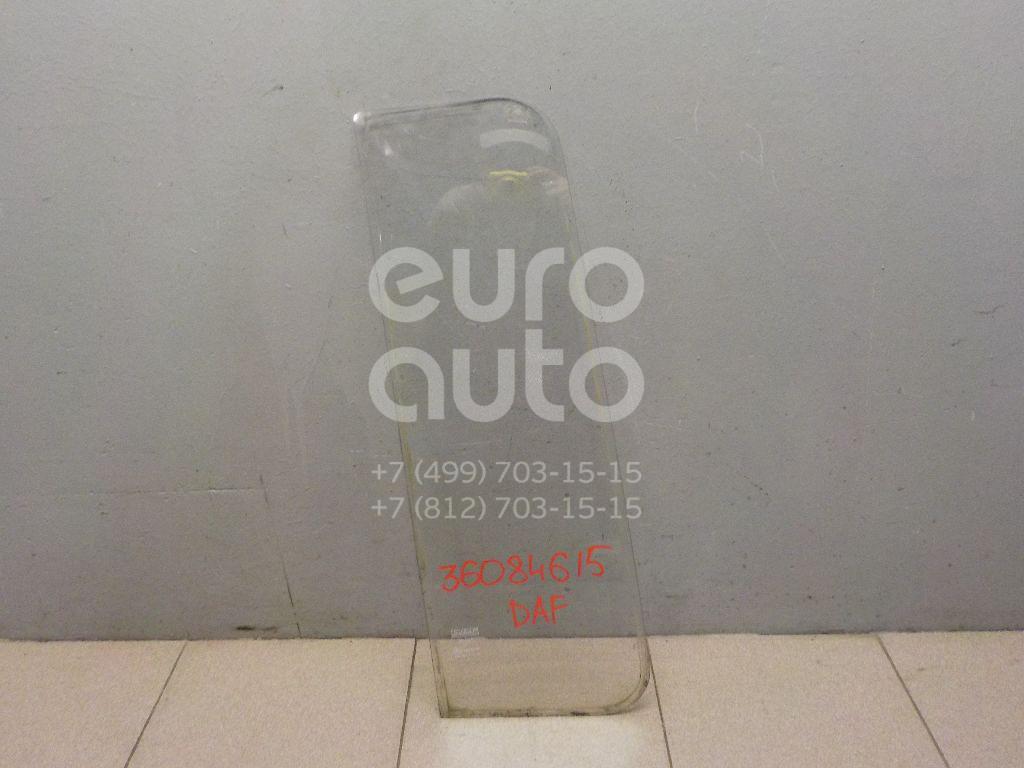 Купить Стекло двери передней DAF 95 1987-1998; (0073422)
