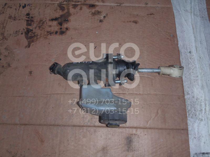 Цилиндр сцепления главный Volvo TRUCK FH12 2000-2008; (8172824)  - купить со скидкой