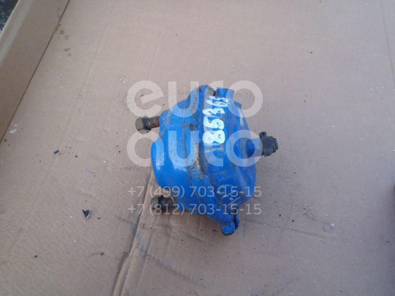 Купить Камера тормозная Volvo TRUCK FH12 2000-2008; (20410139)