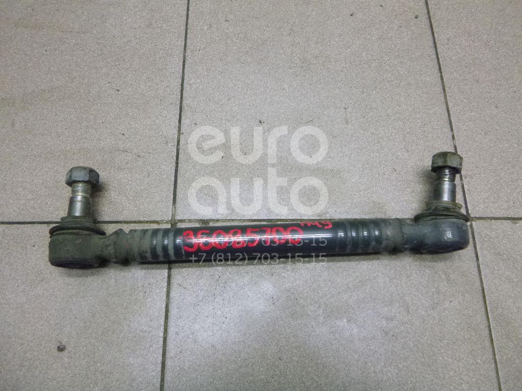 Купить Стойка переднего стабилизатора Volvo TRUCK FM9 2001-; (20477807)