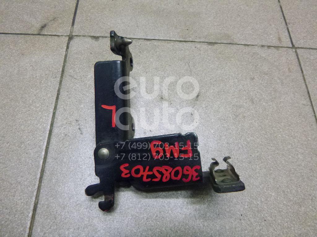Купить Петля решетки радиатора Volvo TRUCK FM9 2001-; (20545091)