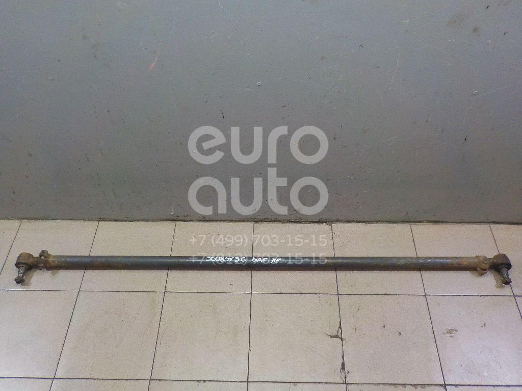 Купить Тяга рулевая поперечная DAF XF 105 2005-2013; (1353391)