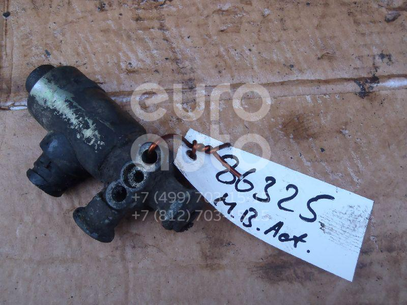 Купить Клапан электромагнитный Mercedes Benz TRUCK ACTROS I 1996-2002; (4720726390)