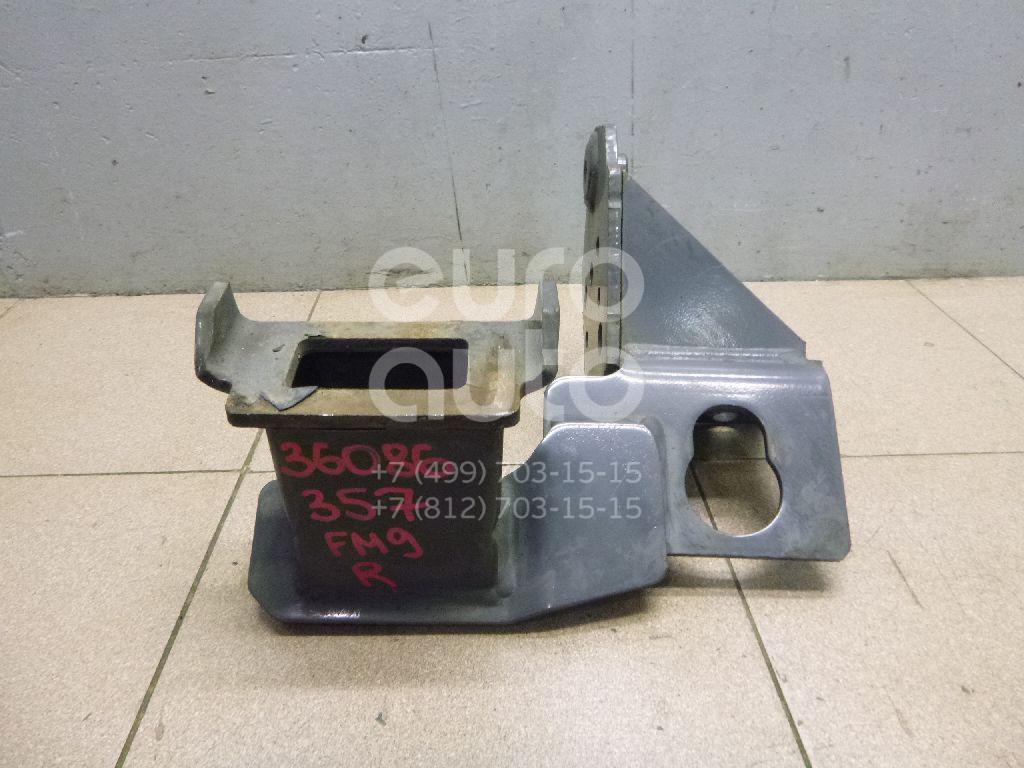 Купить Кронштейн усилителя переднего бампера правый Volvo TRUCK FM9 2001-; (20499241)