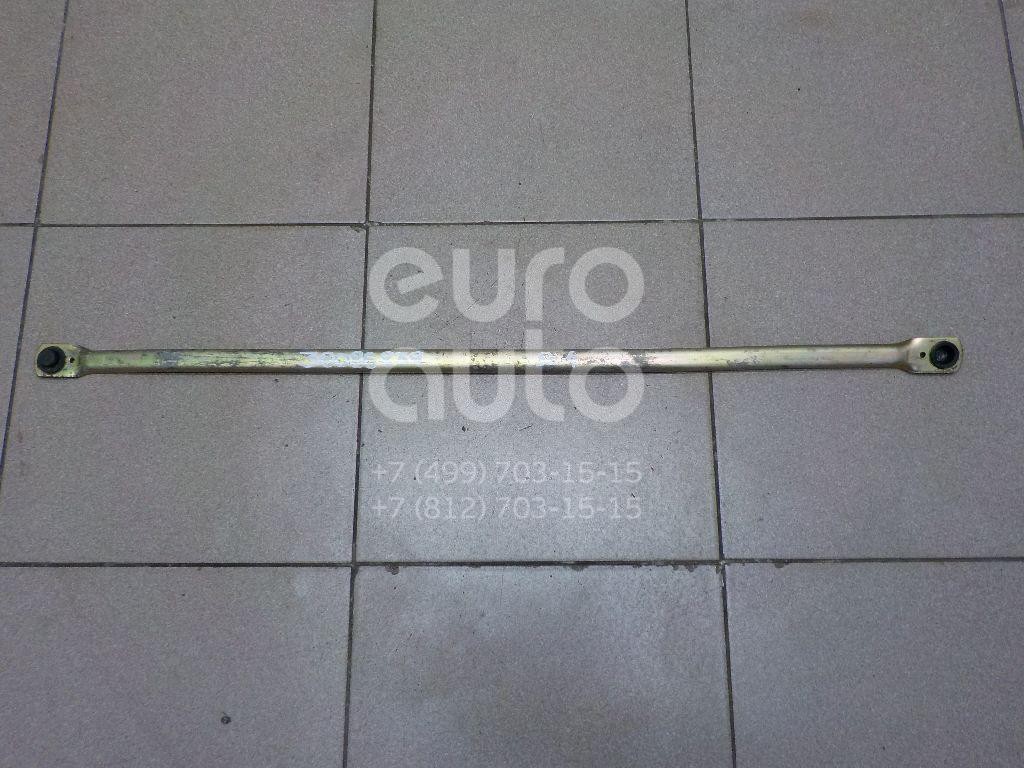 Купить Тяга трапеции стеклоочистителя Scania 4 R series 1995-2007; (1525888)