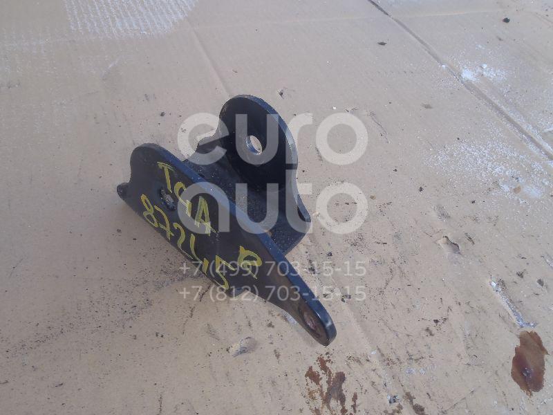 Купить Кронштейн крепления торсиона MAN 4-Serie TGA 2000-2008; (81.41720.2782)
